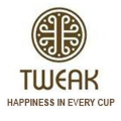 tweakbeverages