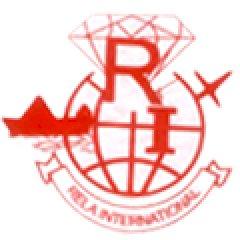 Rela International