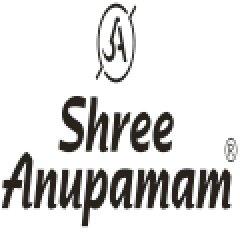 shreeanupamam