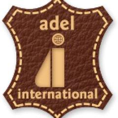 adel-international