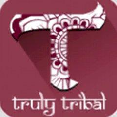 truly-tribal