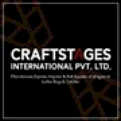 craftstages-international