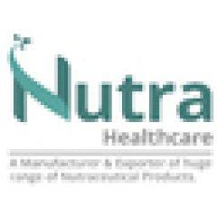 nutra-healthcare